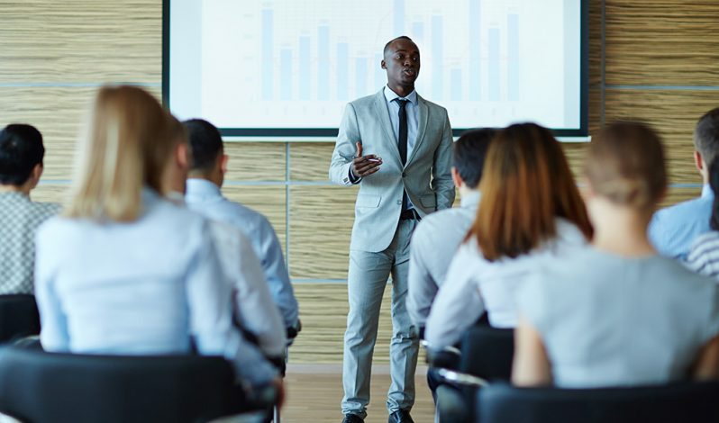 Become a SME Founder